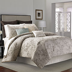 Manor Hill Serenade Comforter Set