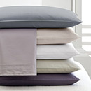 Sheet Sets, Sheets, Bed Sheets