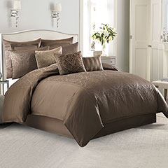 Manor Hill Sienna Comforter Set