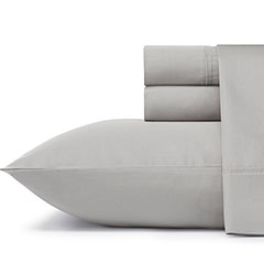 Stone Cottage Solid Silver Sheet Set