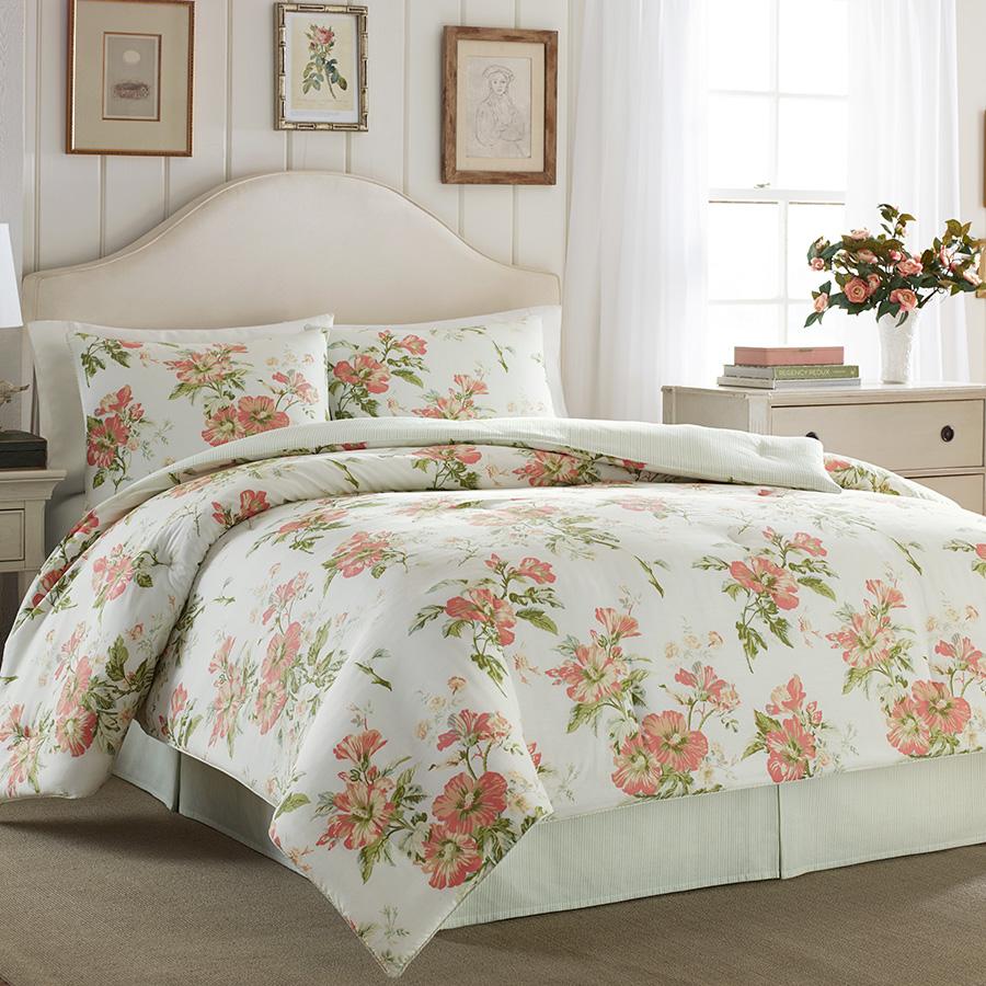 Designer Bedding Bedding Sets Stores Duvet Covers Bed