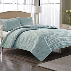 Splendid Cloud Bedspread Set