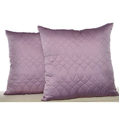 Splendid Pillow Set