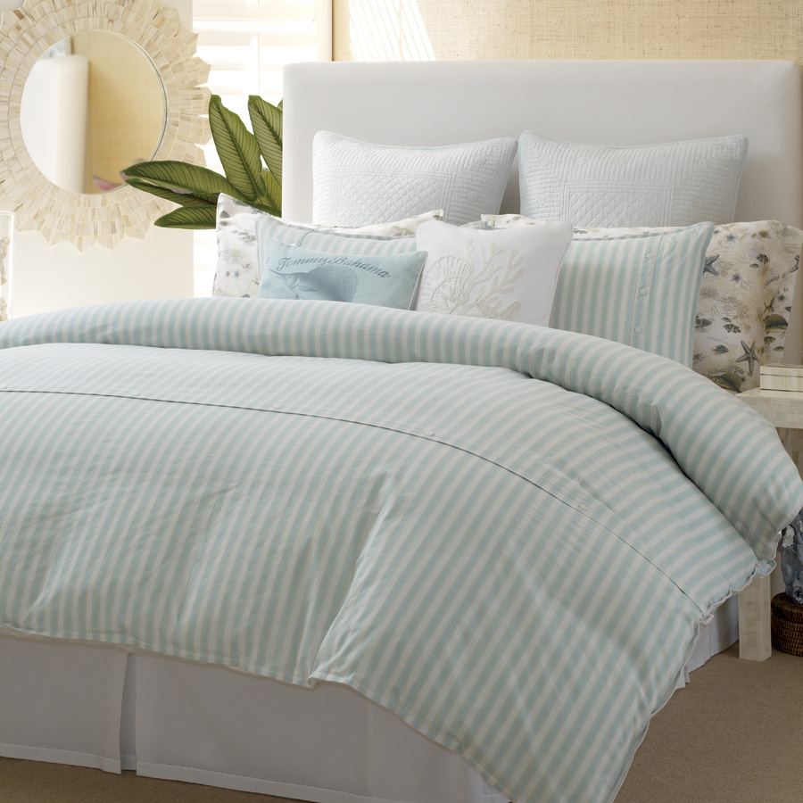 Tommy bahama surfside bedding collection from Tommy bahama bedding