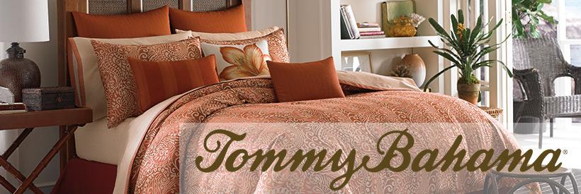 Tommy Bahama Bedding Lookup Beforebuying