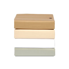 Tommy Hilfiger Solid 300 Thread Count Sheet Sets