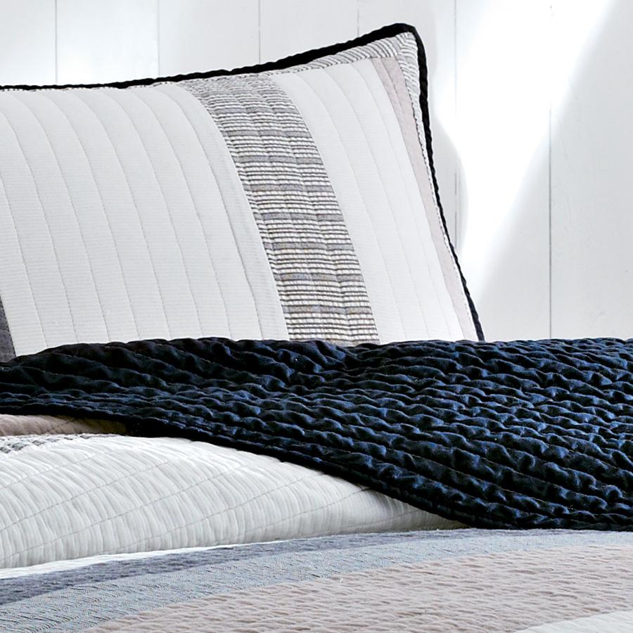 Beach Bedroom Pillows