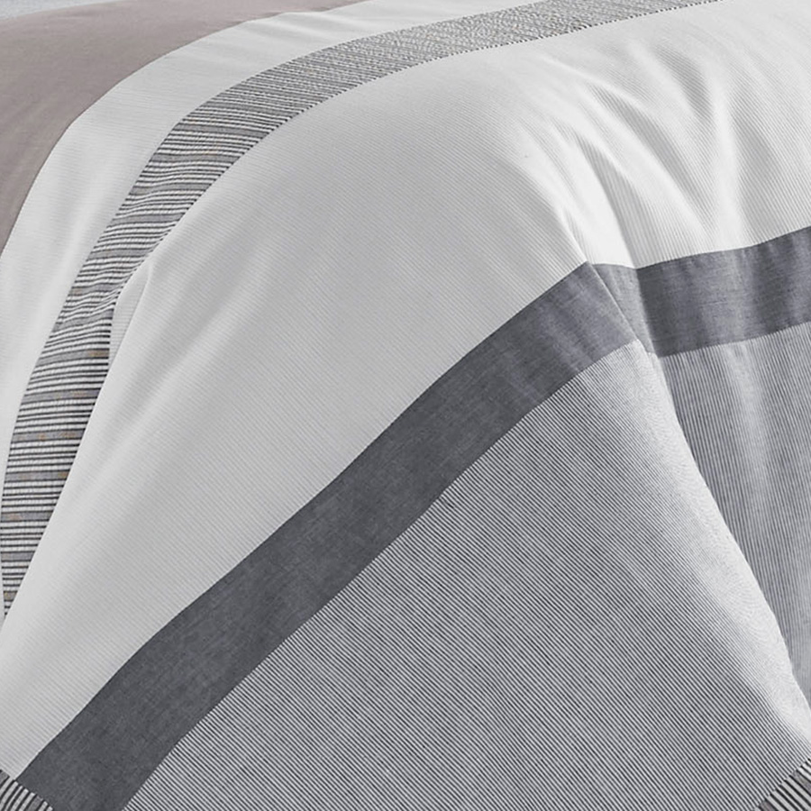 Nautica Tideway Comforter Set From Beddingstyle Com