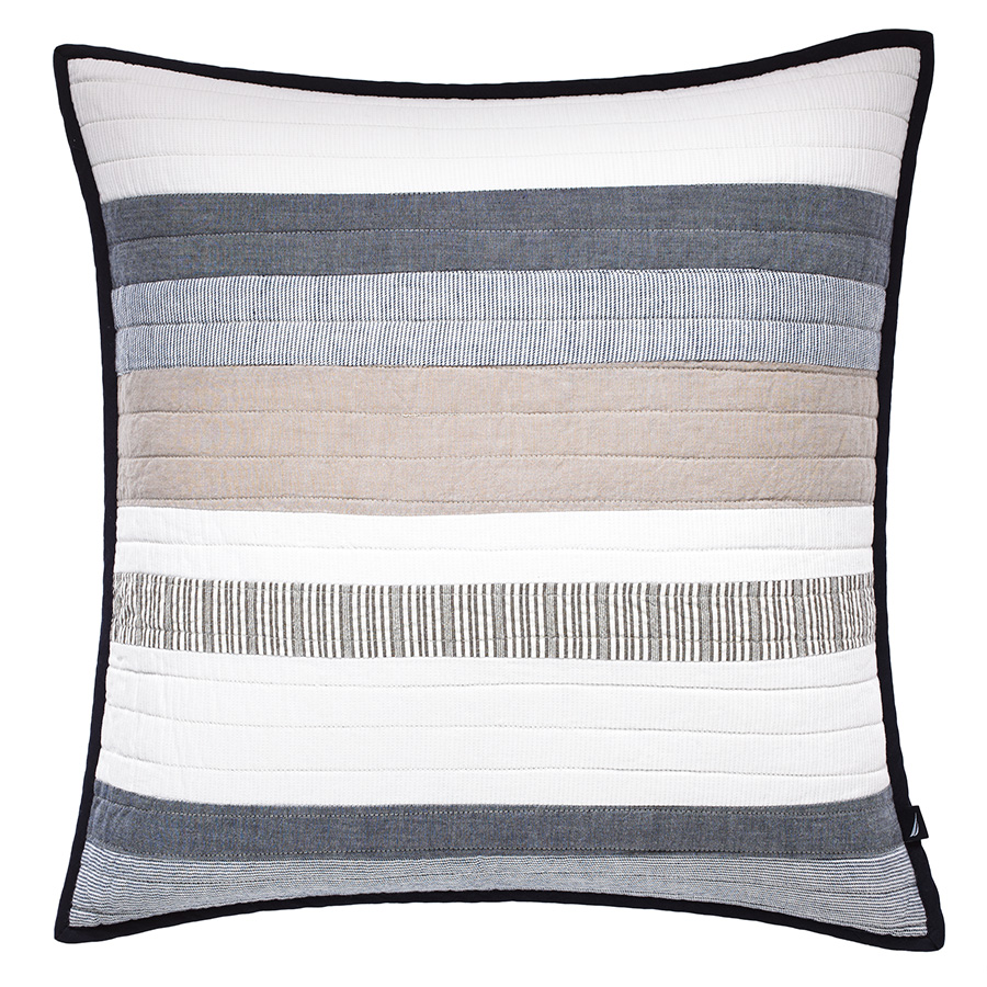 Decorative Pillow Nautica Tideway