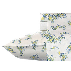 Tilly Sheet Set
