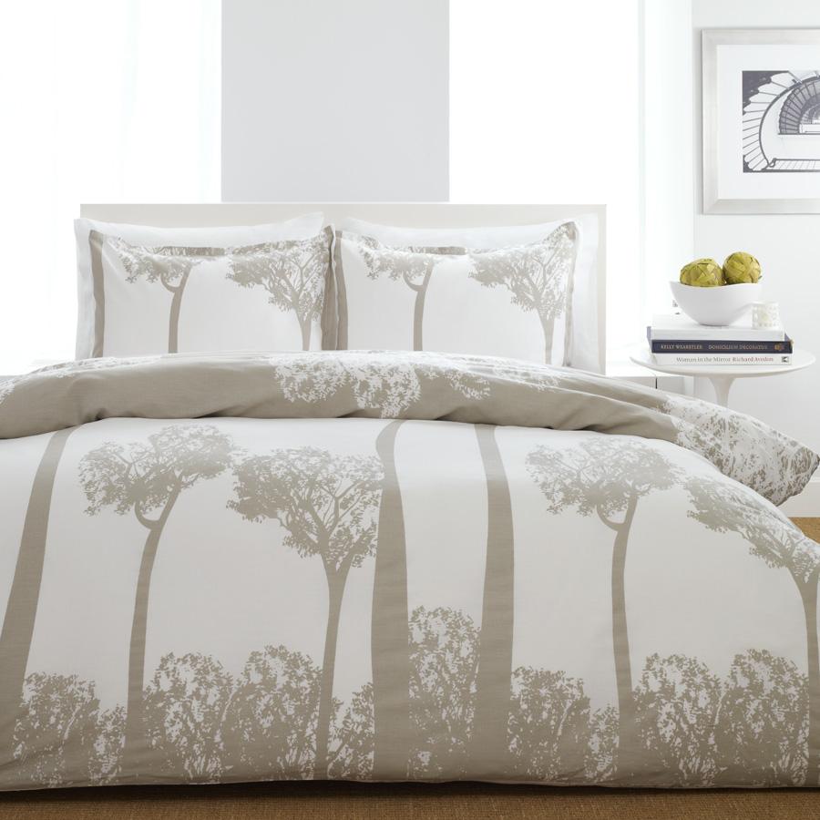 50 Shades Of Grey Bedding Beddingstyle Com Blog