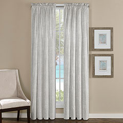 Tommy Bahama Tropic Leaves Window Treatment
