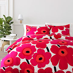 Shop Marimekko Duvets At Beddingstyle Com