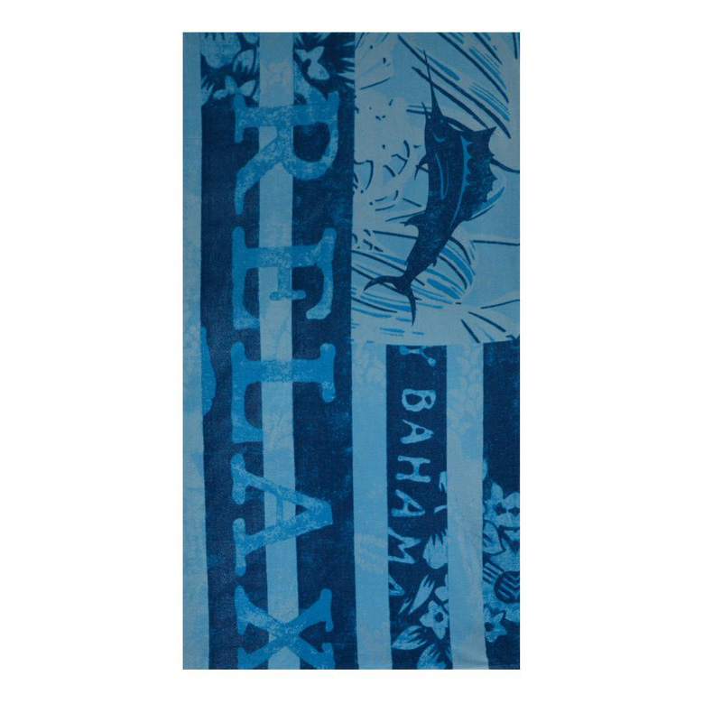 Tommy Bahama Bathroom Towels: United States Of Tommy Bahama Beach Towel From
