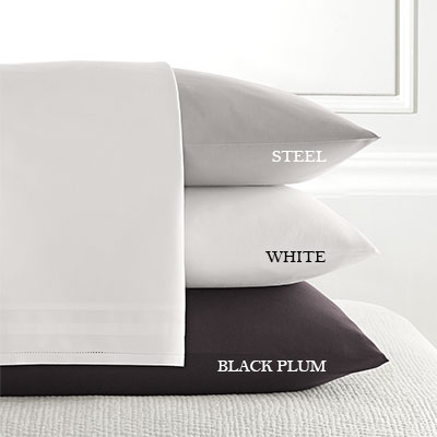 Vera Wang Simplicity Sheet Sets