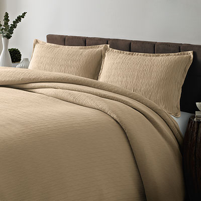 Candice Olson Vibe Comforter Set From Beddingstyle Com