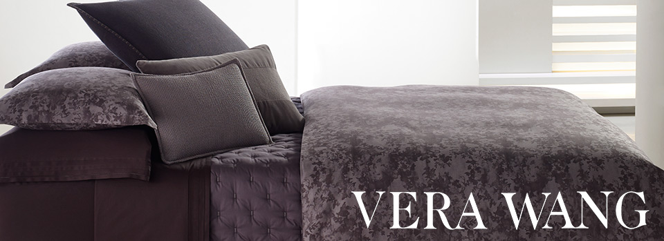 Vera Wang Bedding Luxury Bedding Sets Duvet Cover Sets