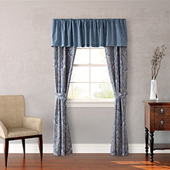 Whitfield Window Treatment