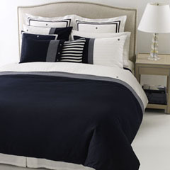 Williamstown Comforter and Duvet Cover Sets