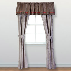 Chaconne Window Treatment